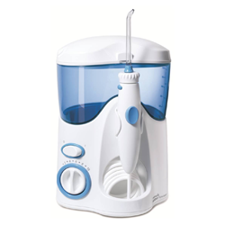 Waterpik Ultra Water Flosser best water flosser