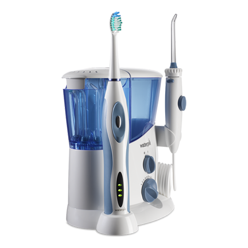 best electric rechargeable and battery power toothbrush reviews water flosser hq. Black Bedroom Furniture Sets. Home Design Ideas