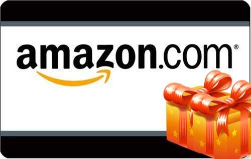 Amazon-GC1