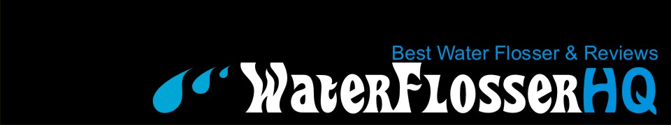WaterFlosserHQ Header blk