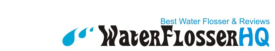 Best Water Flosser & Reviews