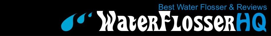 Water Flosser HQ: Best Water Flosser & Reviews