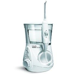 Waterpik Aquarius
